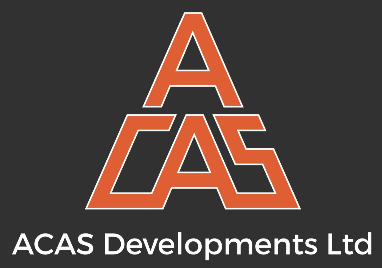 ACAS Developments